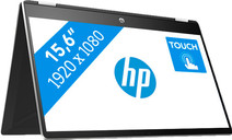HP Pavilion x360 15-dq1945nd