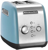 KitchenAid 5KMT221EVB Blue Velvet