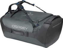 Osprey Transporter 130L Pointbreak Grey