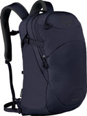 "Osprey Aphelia 15"" Juneberry Purple 29L"