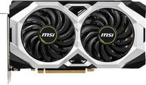 MSI GeForce RTX 2060 Super Ventus OC