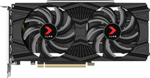 PNY GeForce RTX 2060 SUPER OC (Champions Edition)