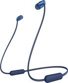 Sony WI-C310 Blue
