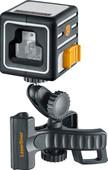 Laserliner CompactCube-Laser 3 Plus