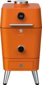 Everdure 4K Orange