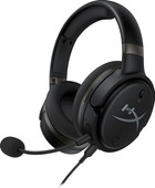 HyperX Cloud Orbit Zwart
