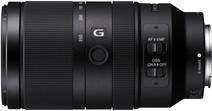 Sony 70-350mm f/4.5-6.3 G OSS