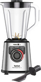 Tefal Perfectmix+ BL82AD High Speed