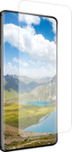 InvisibleShield Ultra Clear OnePlus 7 Pro Plastic Screenprotector