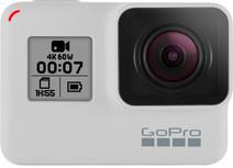 GoPro HERO 7 Black Dusk White Limited Edition