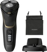 Philips Series 3000 S3333/54