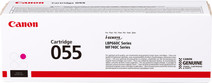 Canon 055 Toner Magenta (3014C002)