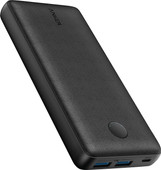 Anker PowerCore Select Powerbank 20.000 mAh Zwart