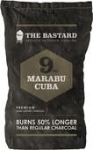 The Bastard Marabu 9kg