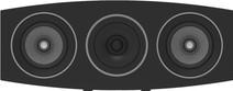 Jamo C 9 CEN II Center speaker (per stuk)