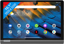 Lenovo Yoga Smart Tab 10,1 inches 64GB WiFi