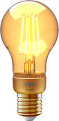 Innr RF 263 Filamentlamp E27
