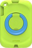 Samsung Anymode Galaxy Tab A 8.0 Kids Cover Groen