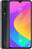 Xiaomi Mi 9 Lite 128GB Black