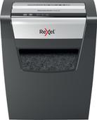 Rexel Momentum X312