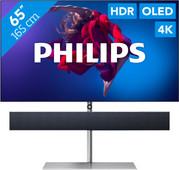 Philips 65OLED984