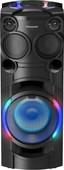 Panasonic SC-TMAX40E Zwart