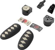 Thrustmaster eSwap Pro Controller Accessoirepakket Vechtspel Editie