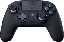 Nacon Revolution Pro 3 Official Controller PS4 Zwart