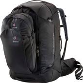 Deuter Aviant Access Pro 55 SL Black