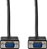 Veripart VGA Kabel 15 meter