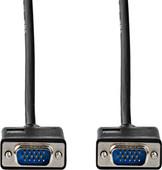 Veripart VGA Kabel 5 meter