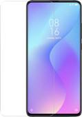 Azuri Rinox Xiaomi Mi 9T Screenprotector Gehard Glas
