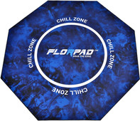 Florpad Chill Zone Vloermat