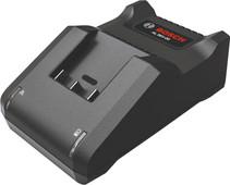 Bosch AL 3620 CV acculader