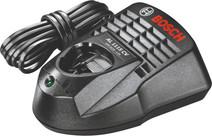 Bosch AL 1115 CV acculader