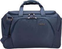 Thule Crossover 2 Duffel 44L Dress Blue