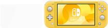PanzerGlass Nintendo Switch Lite Screenprotector Glas