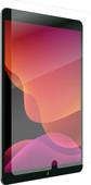 InvisibleShield Glass+ Apple iPad (2019) Screenprotector Glas