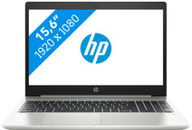 HP Probook 450 G7 i3-8gb-256ssd