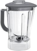 KitchenAid 5KPP56EL 1,75 liter blenderkan