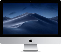 "Apple iMac 21,5"" (2017) MMQA2N/A 2,3GHz"