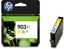 HP 903XL Geel (T6M11AE)