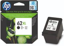 HP 62XL Cartridge Black (C2P05AE)