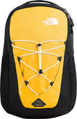 The North Face Rodey 15'' TNF Yellow / TNF Black 27L