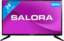 Salora 24LED1600