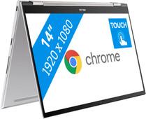 Asus Chromebook C436FA-E10006