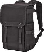 Think Tank Retrospective Backpack 15 Black