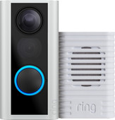 Ring Doorview Camera + Chime