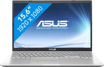 Asus VivoBook D509BA-EJ098T