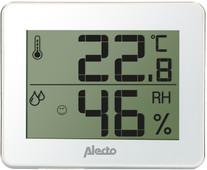 Alecto WS-55 Thermometer